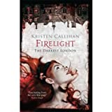 [(Firelight)] [ By (author) Kristen Callihan ] [September, 2014]