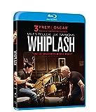 Whiplash [Blu-ray] [Import anglais]