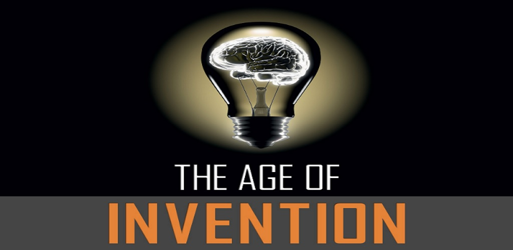 Zoom IMG-1 inventions