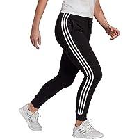adidas Damen Pants W 3s FL C Pt