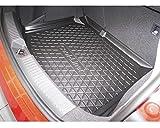 Premium Kofferraumwanne 9002772100354 von Dornauer Autoausstattung
