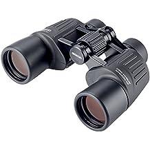 Opticron Imagic TGA WP ZCF - Prismáticos (10 x 42 mm)