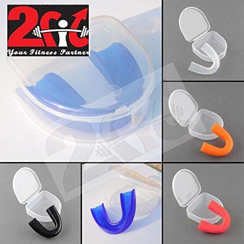 2fit-adults-kids-senior-junior-gum-shield-case-mouth-guard-boxing-mma-senior-junior-rugby-sports-pro