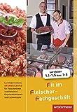 ISBN 3804558860