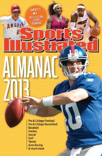 sports-illustrated-almanac-2013