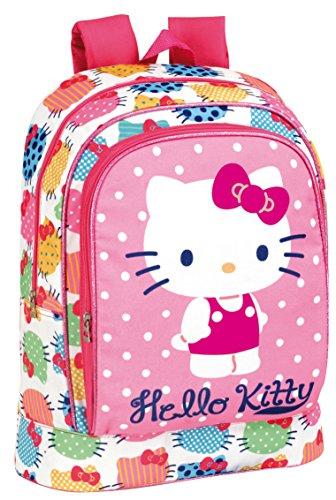 hello-kitty-mochila-adaptable-hello-kitty-love