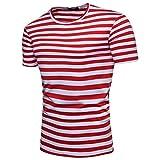 v Ausschnitt Shirt Herren Herren t Shirt gelb Longshirts für männer ärmellose Hemden für männer Herren t Shirt Bedruckt t Shirt Print Herren