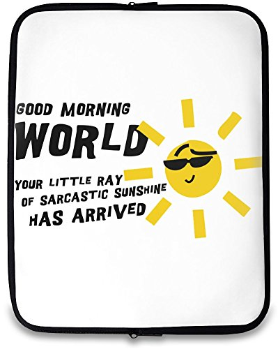 good-morning-world-sacoche-dordinateur-portable-15