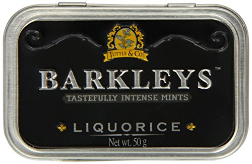 barkleys-liquorice-mints-tin-50-g-pack-of-3