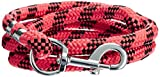 #3: Choostix Dog Rope Chain Synthetic Yarn, Medium (Color May Vary)