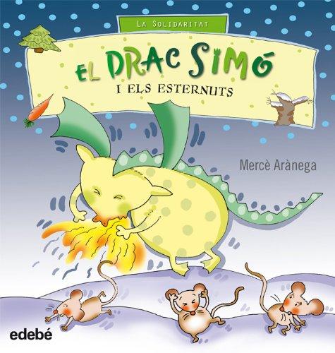 El Drac Simó I Els Esturnuts