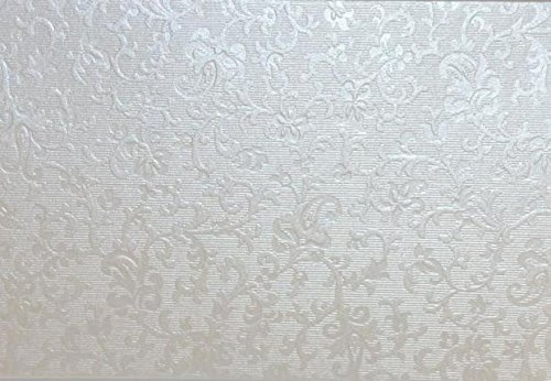 tapiz-decorativo-de-color-marfil-apliques-a4-nacarado-300-gsm-tarjeta-impresionante-diseno-vintage-x