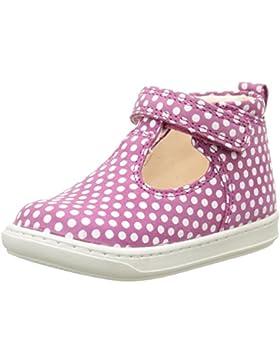Shoo Pom Bouba Up Sandal - Zapatos de primeros pasos Bebé-Niños