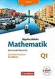 ISBN 3060085242