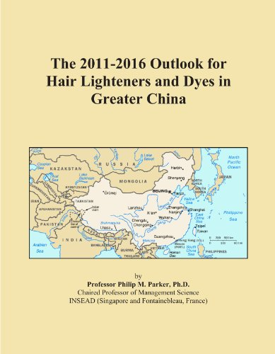 the-2011-2016-outlook-for-hair-lighteners-and-dyes-in-greater-china