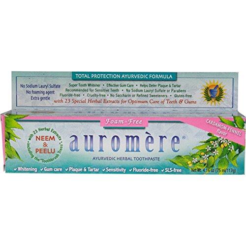 auromere-tpste-sans-sls-cardamome-416-oz