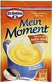 Produkt-Bild: Dr. Oetker Mein Moment Cremepudding Vanille, 29 g