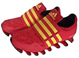 Little Kid Springblade Cushioning Road Racer Jogging Running Sneakers Competition Shoes Footwear Trainers