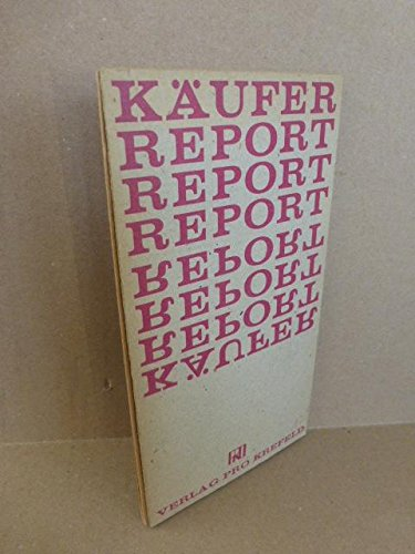 Report.