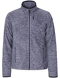 Icepeak Torolf Men's Jacket Jorge 57836