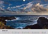Azoren - São Miguel (Wandkalender 2018 DIN A3 quer): Azoren - São Miguel - unbekannte Perle im Atlantik (Monatskalender, 14 Seiten ) (CALVENDO Orte) [Kalender] [Apr 13, 2017] HM-Fotodesign, k - A - k.A. HM-Fotodesign