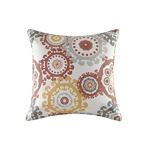 madison-park-laguna-printed-medallion-3m-scotchgard-outdoor-large-square-pillow-coral-26x26-by-madis