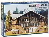 Kibri 38807 - H0 Simmenter Bauernhof