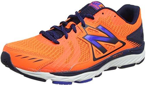 New Balance M670v5, Running Homme