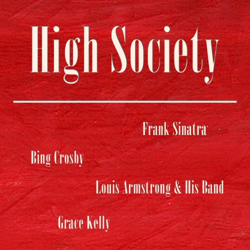 high-society-die-oberen-zehntausend-haute-societe-alta-sociedad