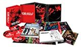 COWBOY BEBOP Blu-ray Komplettbox (remastered version)