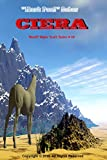 Ciera (Wyler Scott Book 10) (English Edition)