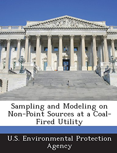 sampling-and-modeling-on-non-point-sources-at-a-coal-fired-utility