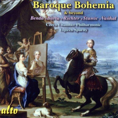 baroque-bohemia-beyond-vol-1-spurny