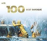 #10: 100 Best Baroque