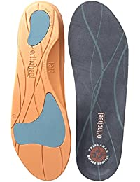 3ff552e38173 Orthaheel Insole Relief Full Length Large by Vionic