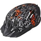 Limar AC515 515 Youth Helmet