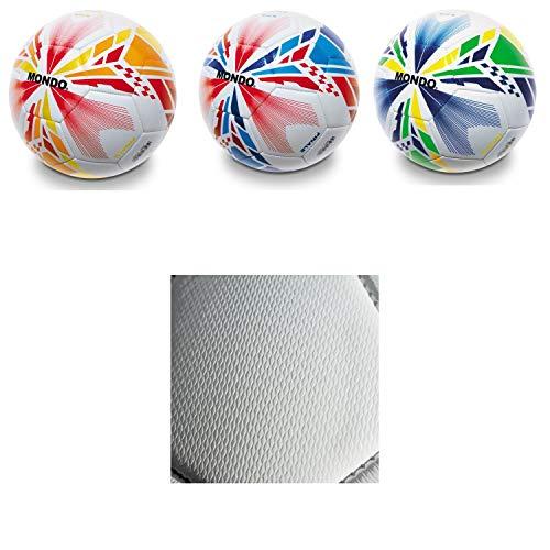 Mondo - 13595.0 - Cosido Ballon Finale, modelos surtidos