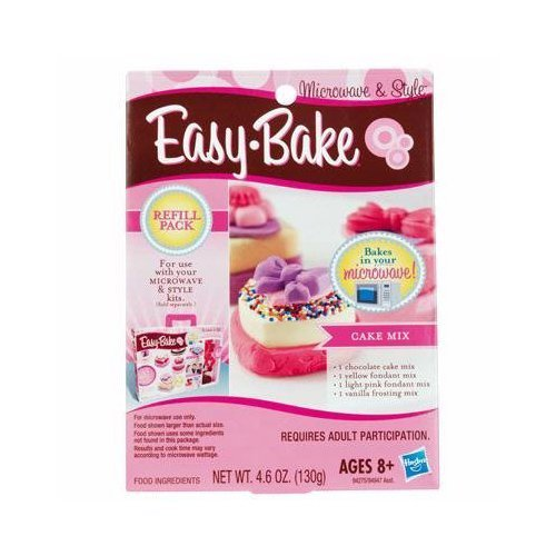 easy-bake-microwave-style-cake-mix-by-hasbro