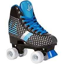 Soy Luna - Matteo Patines Roller Training, Talla 36/37 (Giochi Preziosi YLU57201
