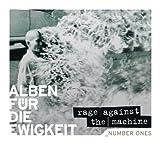 Rage Against the Machine (Alben für die Ewigkeit) -