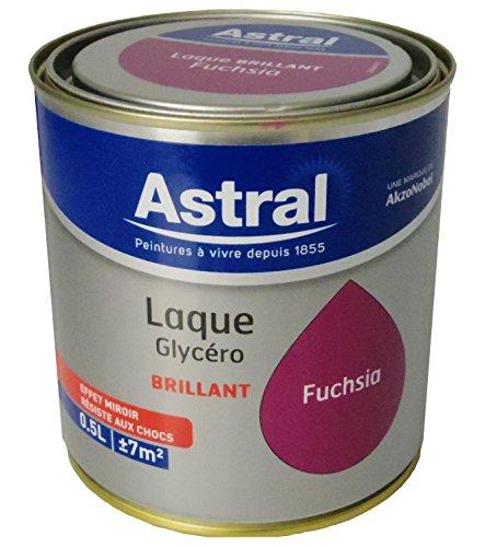 astral-5213396-laque-glycero-05-l-brillante-fuschia