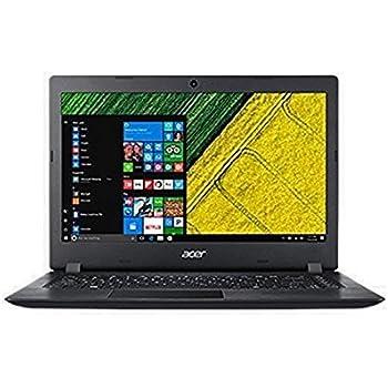 Acer A315-21 (NX.GNVSI.005) 15.6'' Laptop (AMD E2-9000 CPU / 4GB RAM / 1TB HDD / DOS)