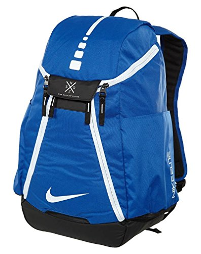 Nike Hoops Elite Max Air Team 2.0 Mochila de baloncesto