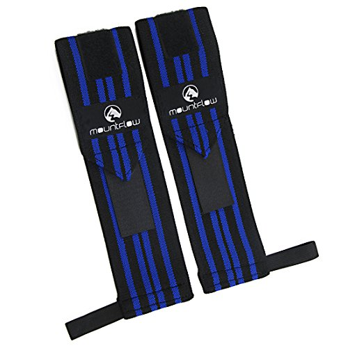 powerlifting-crossfit-wrist-wraps-straps-weightlifting-stabilizer-weight-support