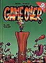 Game over - tome 1 - Blork Raider (Opé été 2016) par Midam