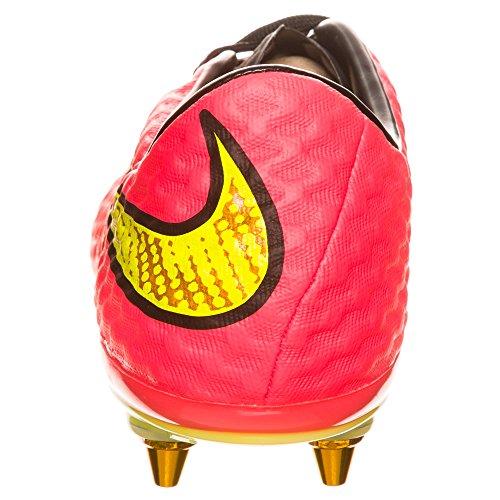 Nike Herren Sneaker rot