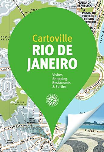 Rio de Janeiro par Collectifs
