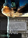 Image de ANGEL (Neural Network Book 1) (English Edition)