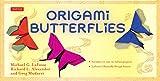 Image de Origami Butterflies