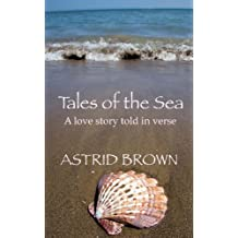 Tales of the sea: A love story told in verse